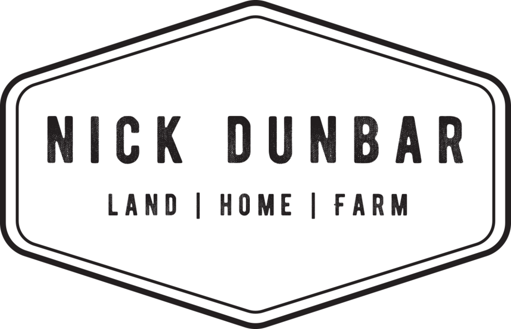 DunbarHomestead_Logo.png