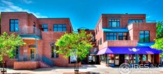 820 Pearl St C, Boulder, 80302.jpg