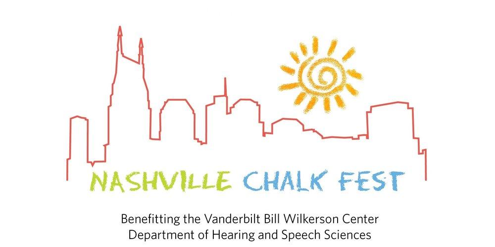 Nashville Chalk Fest Logo final.jpg