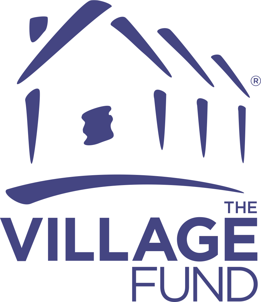 VillageFund_Logo_Purple_C83M81Y0K4.png
