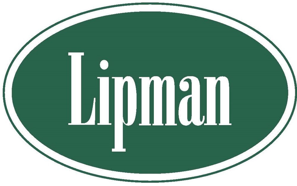 lipman logo 1.jpg