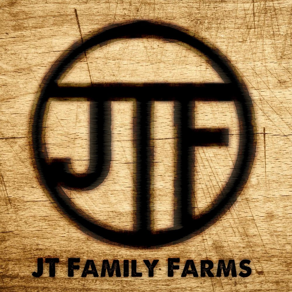 JT Family Farms.jpg