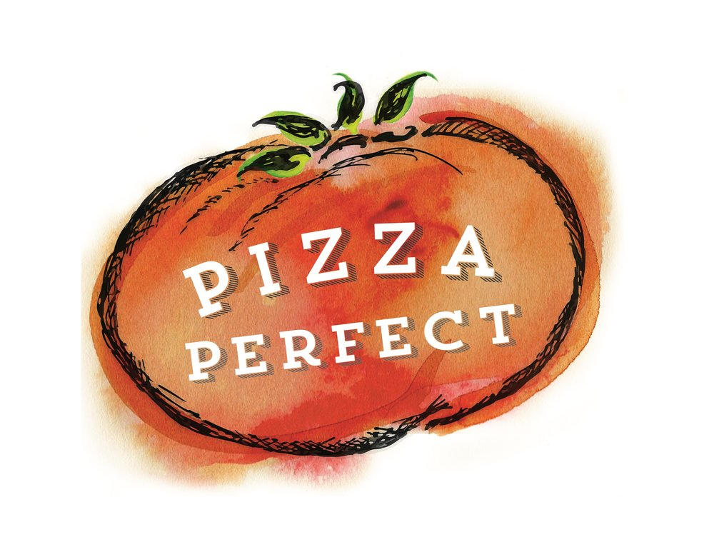 PizzaPerfect sign6.jpg