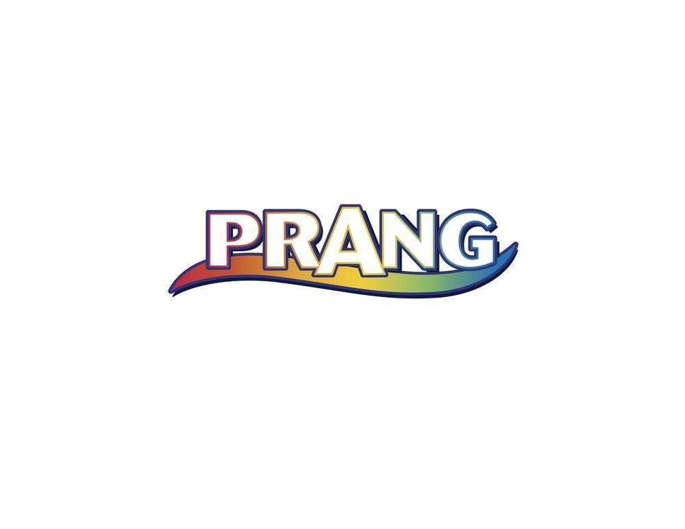 Prang logo.jpg
