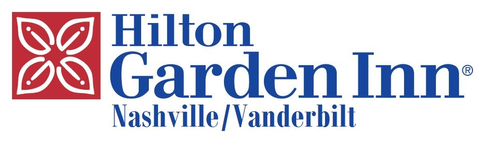 Hilton Garden Inn_Color_Logo_HR.jpg