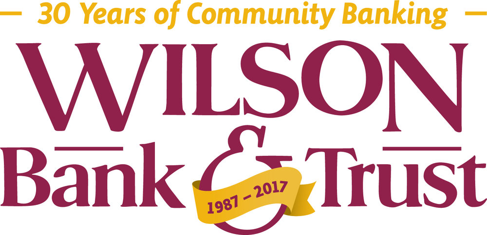 Wilson Bank and Trust 30th anniversary_Logos_FINAL_RGB.jpg