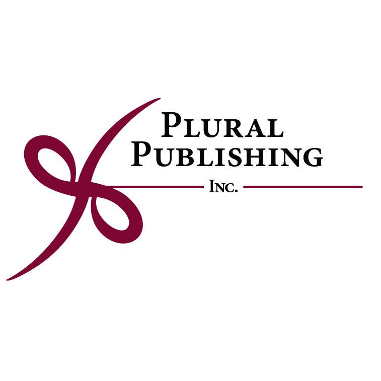 Plural Pub Logo Square.jpg