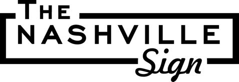 The Nashville Sign Logo.png