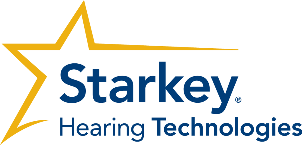 Starkey Hearing Technologies_654_124 RGB.PNG