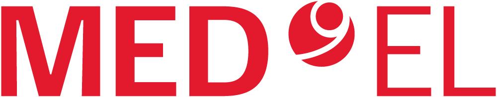 MED-EL Logo jpeg.jpg