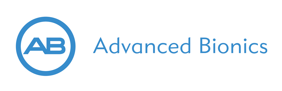 Advanced Bionics Logo_Horizontal_Blue_Small.jpg