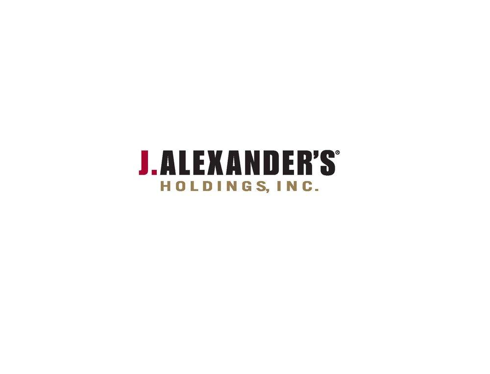 J. Alexander's Holdings INC.jpg