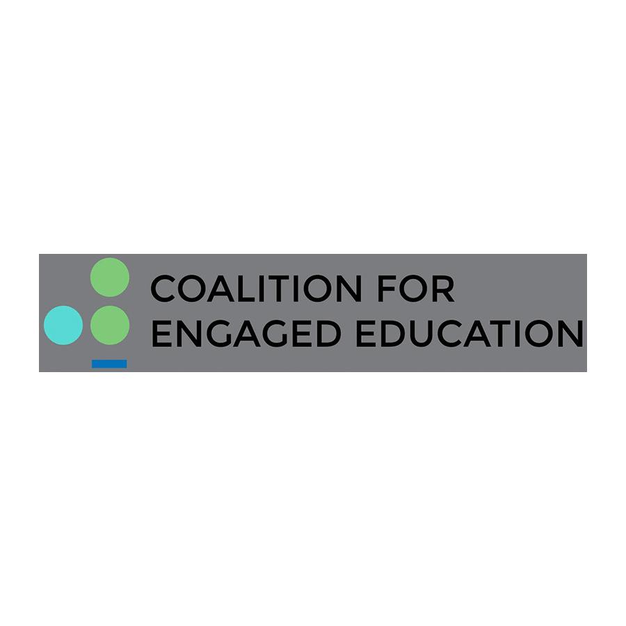PartnerLogos---EchoesOfHope_0009_coalition-for-engaged-education.png