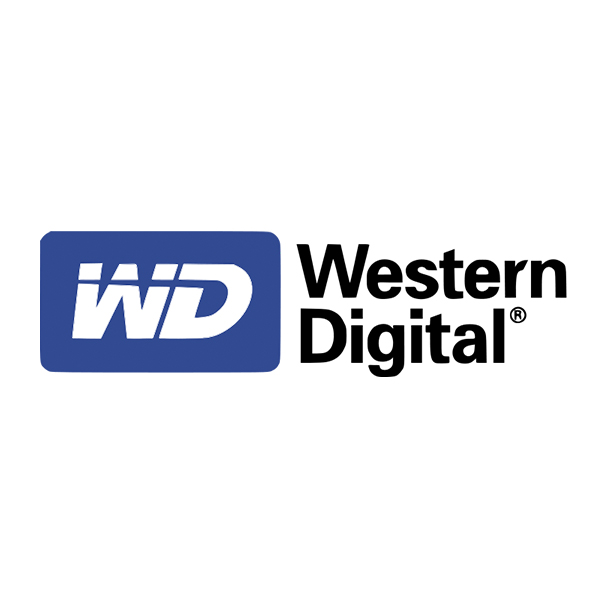 EOH Partner Logos_0003_Western_Digital_logo.jpg