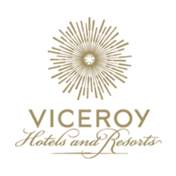 EOH Partner Logos_0006_viceroy-hotels---resorts_owler_20160227_011110_original.jpg