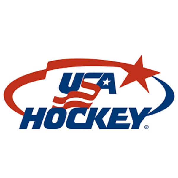 EOH Partner Logos_0007_usa hockey.jpg