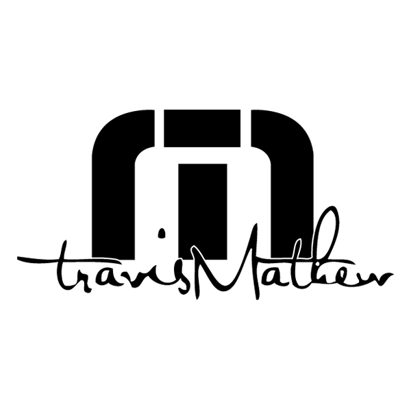 EOH Partner Logos_0010_travis matthews 2.jpg