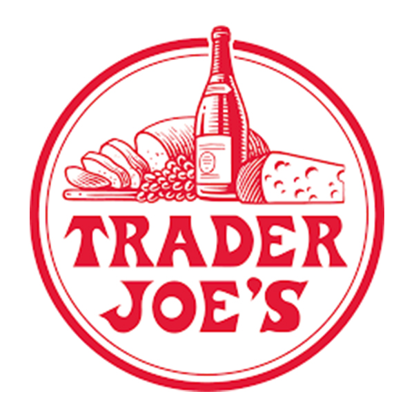 EOH Partner Logos_0011_trader joes.jpg
