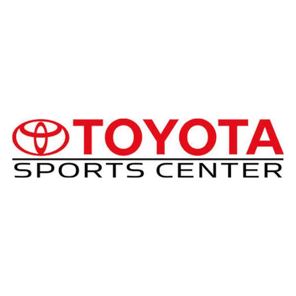 EOH Partner Logos_0012_toyota-sports-center.jpg