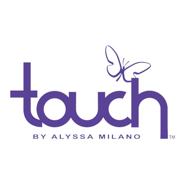 EOH Partner Logos_0013_touch.jpg