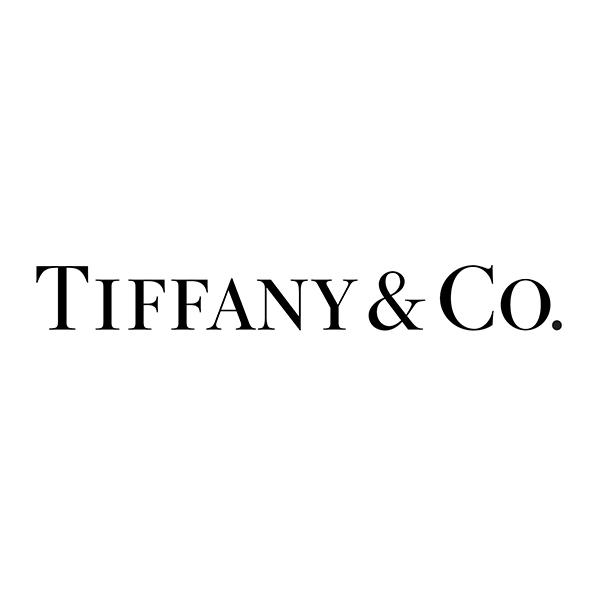 EOH Partner Logos_0015_Tiffany__Co_logo_July_2010.jpg
