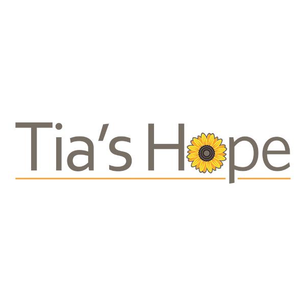 EOH Partner Logos_0016_tias_hope_sunflower1.jpg