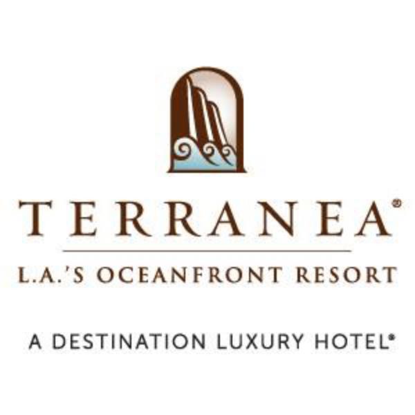 EOH Partner Logos_0017_terranea-resort-logo.jpg