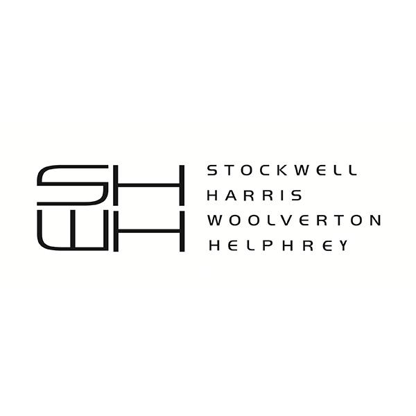 EOH Partner Logos_0021_stockwell harris.jpg