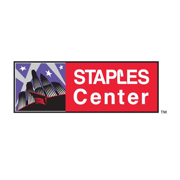 EOH Partner Logos_0022_Staples_Center_logo.jpg