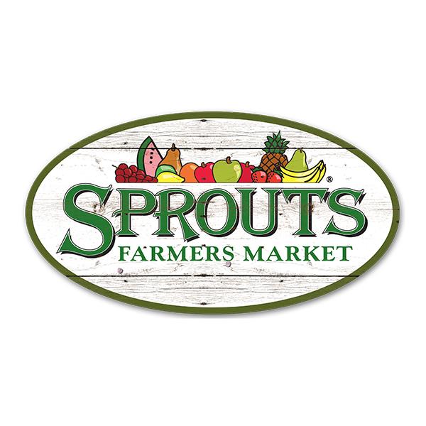 EOH Partner Logos_0023_Sprouts_Logo_Vintage_Wood.jpg