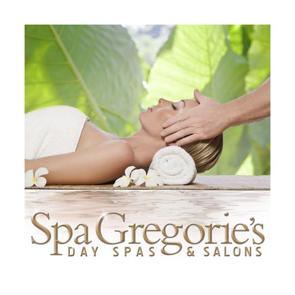 EOH Partner Logos_0026_spa gregories.jpg