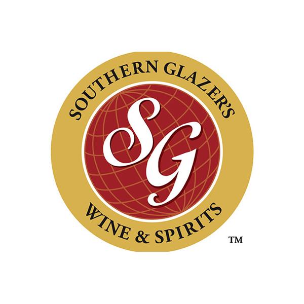 EOH Partner Logos_0027_southern glazes.jpg