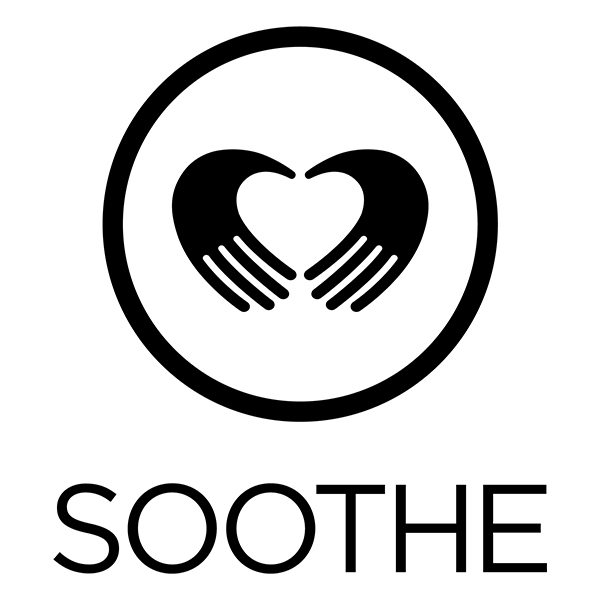 EOH Partner Logos_0028_soothe-logo-stacked.jpg