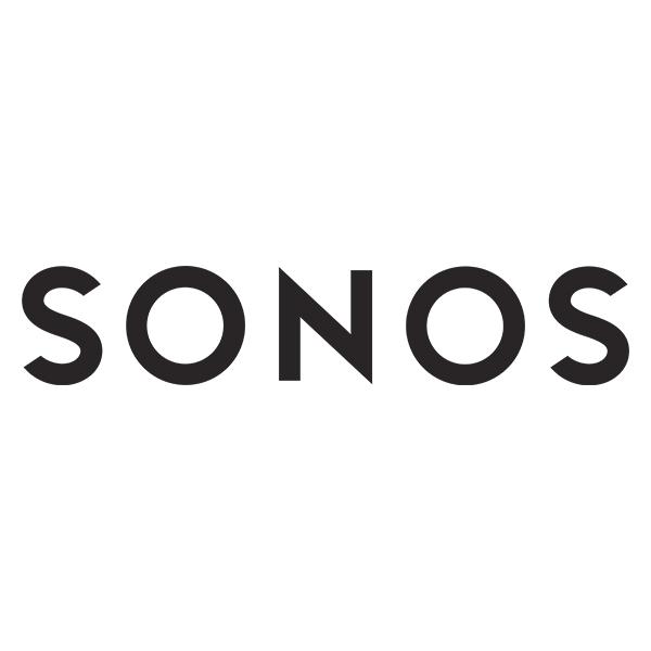 EOH Partner Logos_0030_Sonos_logo_wordmark_logotype.jpg