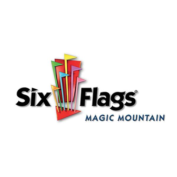 EOH Partner Logos_0032_Six_Flags_Magic_Mountain_logo.jpg