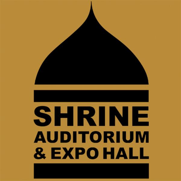 EOH Partner Logos_0033_shrine-auditorium-expo-hall-19.jpg