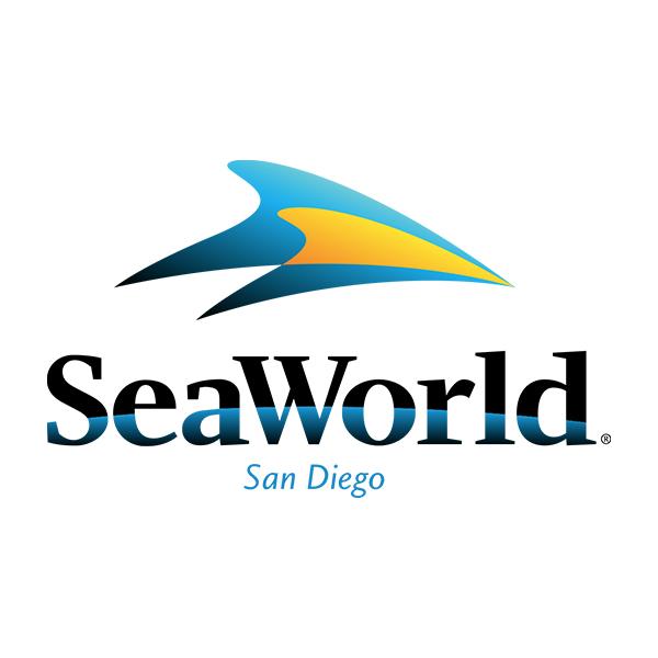 EOH Partner Logos_0035_seaworld.jpg