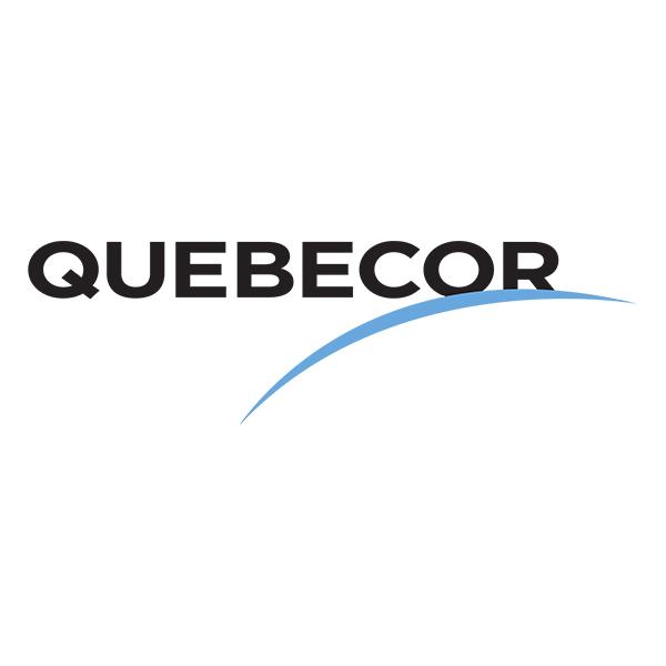 EOH Partner Logos_0044_Quebecor_logo.jpg