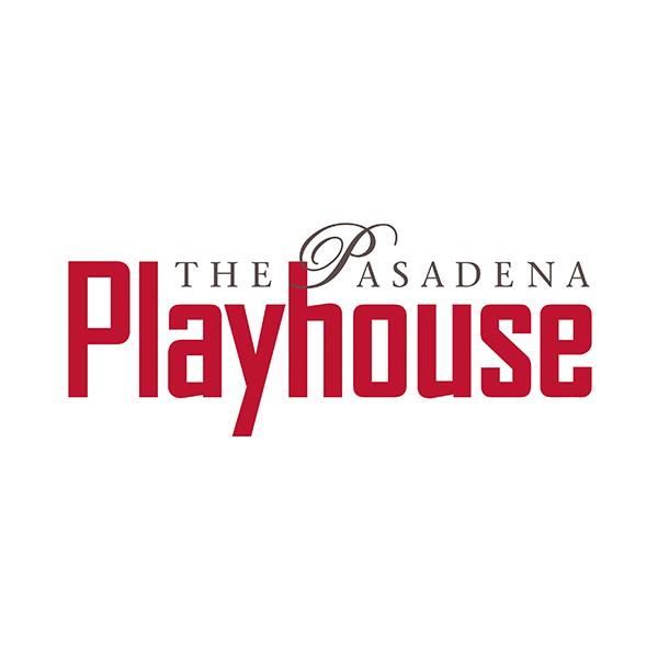 EOH Partner Logos_0047_Playhouse Logo.jpg