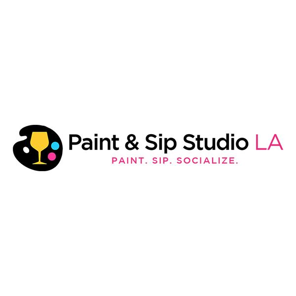 EOH Partner Logos_0049_paint and sip la.jpg