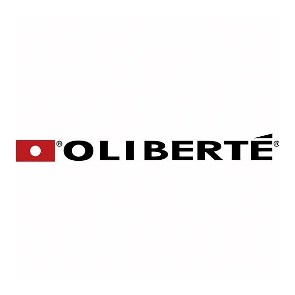 EOH Partner Logos_0052_oliberte-logo.jpg