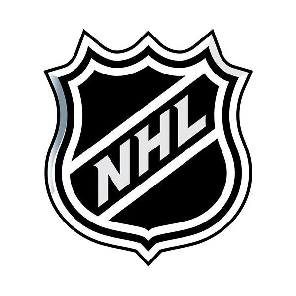 EOH Partner Logos_0056_NHL-Logo.jpg