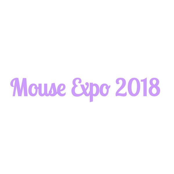 EOH Partner Logos_0059_mouse expo.jpg