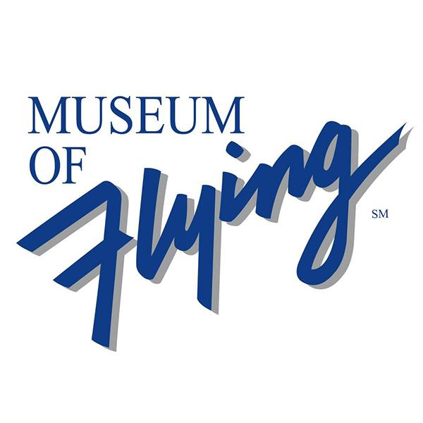 EOH Partner Logos_0058_Museum-of-Flying.jpg