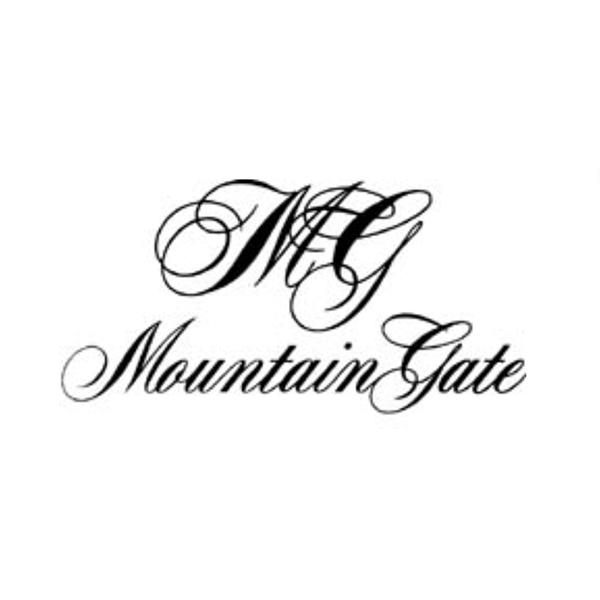 EOH Partner Logos_0060_mountain gate.jpg