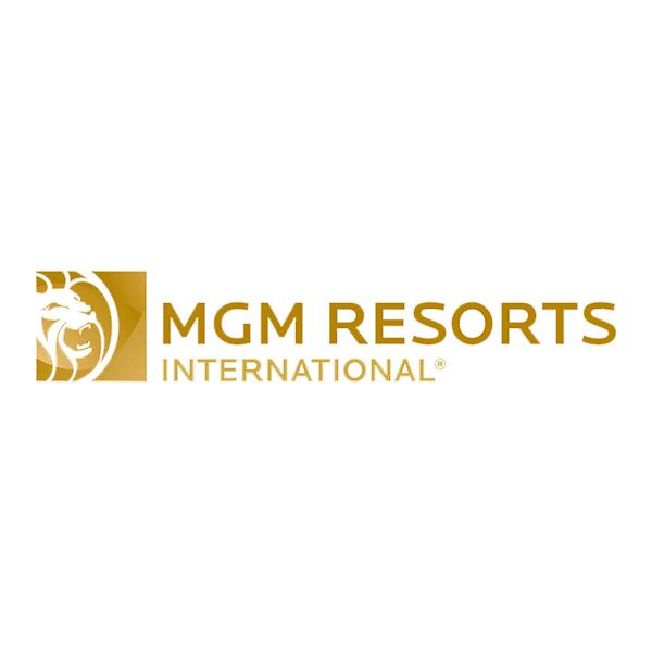 EOH Partner Logos_0061_mgm-resorts-international-logo.jpg