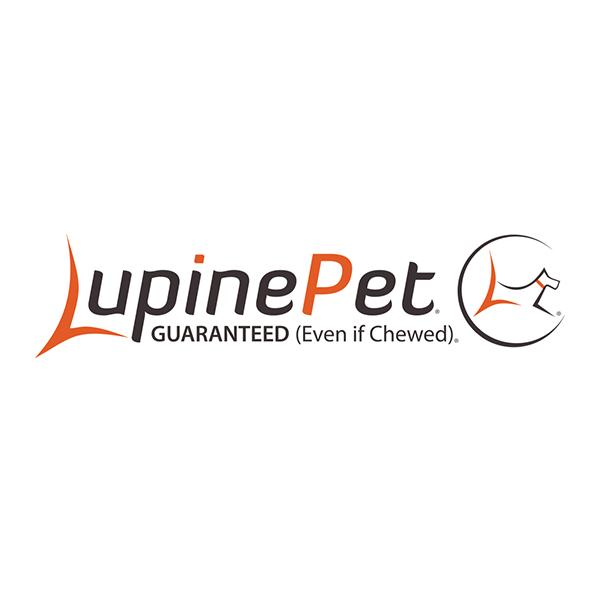 EOH Partner Logos_0066_lupinepet-logo_svgversion.jpg