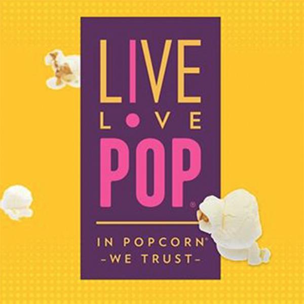 EOH Partner Logos_0069_live-love-pop.jpg