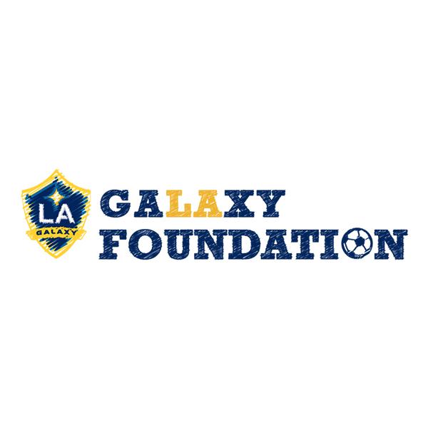 EOH Partner Logos_0074_la galaxy.jpg