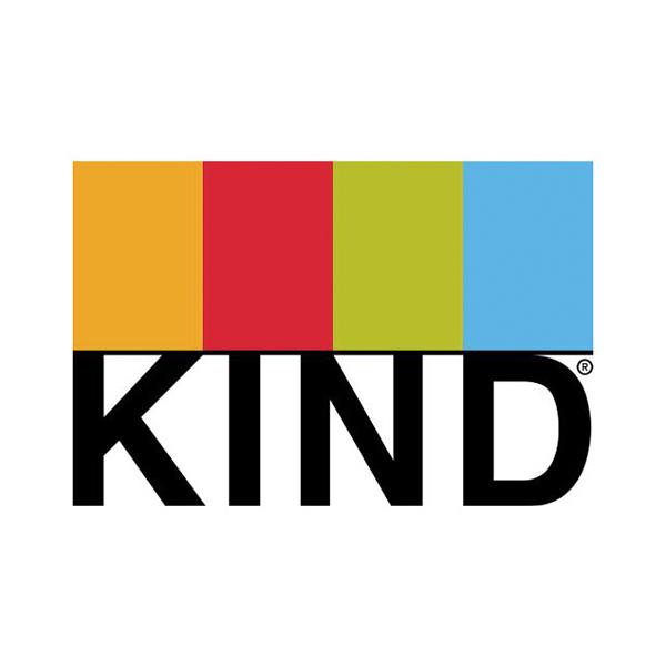 EOH Partner Logos_0076_kind.jpg